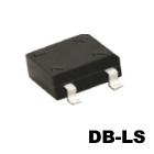 DB101LS