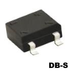 DB1012S