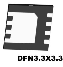 RM45P20D3