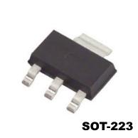 BCP5616V