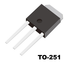 RI2N60