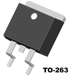 RM135N100HD