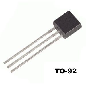 2N4401